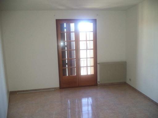 A louer Pezilla La Riviere 66045855 Premium immobilier