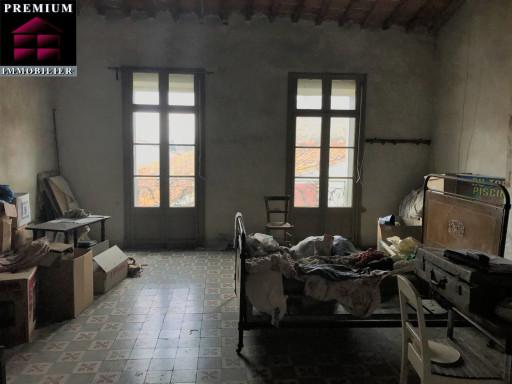 A vendre Saint Feliu D'avall 660458576 Premium immobilier