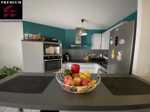 A vendre Saint Esteve 660458694 Premium immobilier