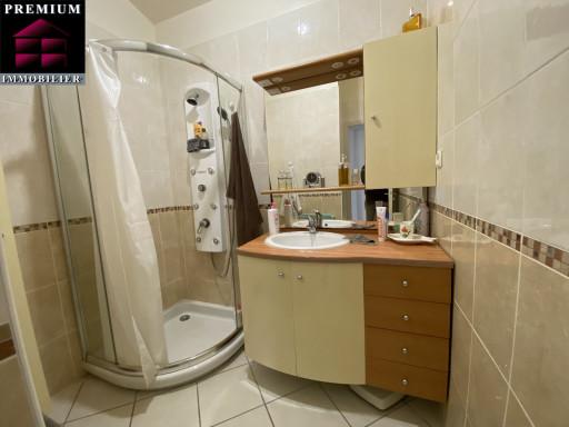 A vendre Saint Esteve 660458695 Premium immobilier