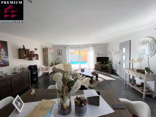 A vendre Toulouges 660458696 Premium immobilier
