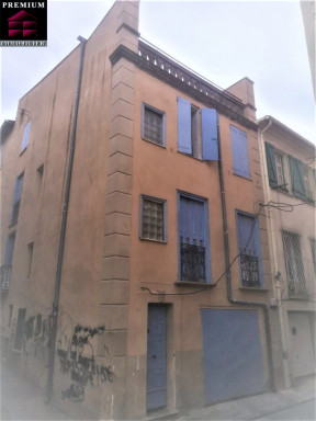 A vendre Perpignan 660458709 Premium immobilier
