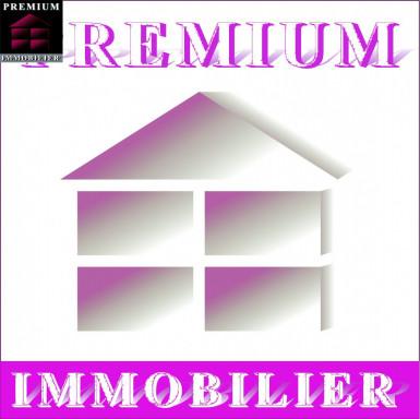 A vendre Pezilla La Riviere 660458710 Premium immobilier