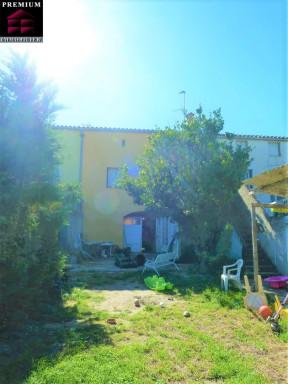 A vendre Villeneuve La Riviere 660458713 Premium immobilier