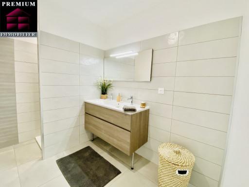 A vendre Baixas 660458776 Premium immobilier