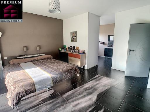 A vendre Saint Esteve 660458777 Premium immobilier
