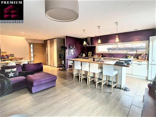 A vendre Pezilla La Riviere 660458797 Premium immobilier