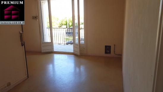 A vendre Perpignan 660458809 Premium immobilier