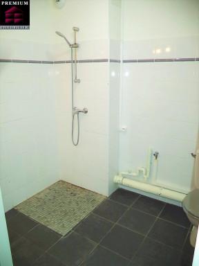 A vendre Saint Esteve 660458813 Premium immobilier