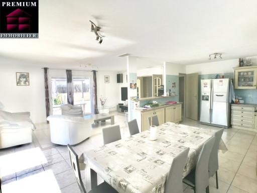 A vendre Saint Esteve 660458836 Premium immobilier