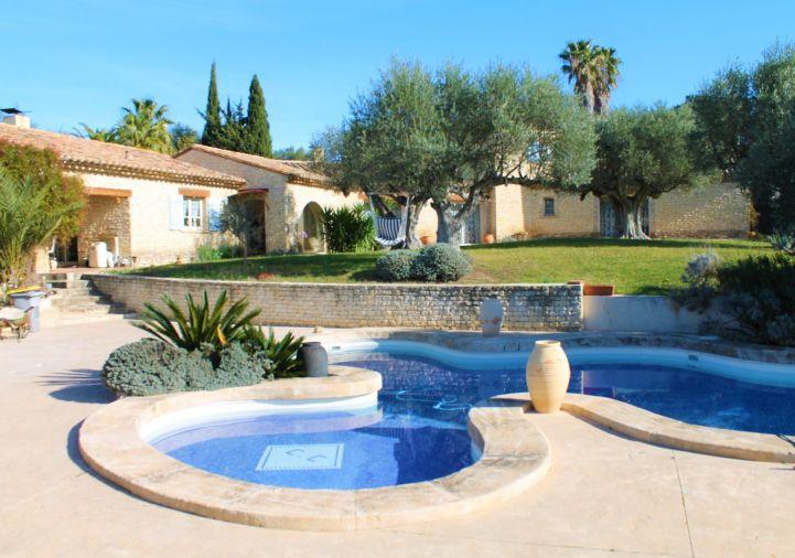 For sale Maison Saint Esteve | R�f 66045883 - Premium immobilier
