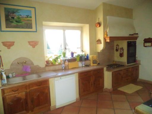 A vendre Saint Esteve 66045883 Premium immobilier
