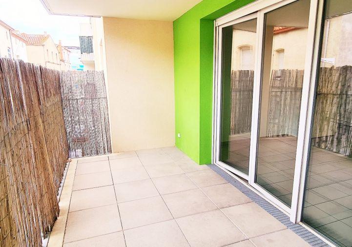 A vendre Appartement Perpignan | Réf 660458868 - Premium immobilier
