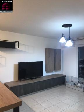 A vendre Baho 660458879 Premium immobilier