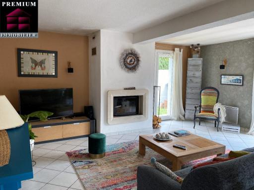 A vendre Saint Esteve 660458886 Premium immobilier
