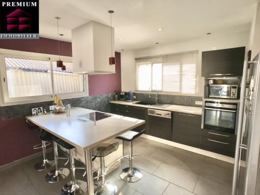 A vendre Corneilla La Riviere 660458893 Premium immobilier