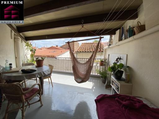 A vendre Saint Esteve 660458925 Premium immobilier