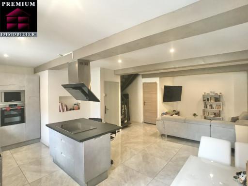 A vendre Rivesaltes 660458942 Premium immobilier