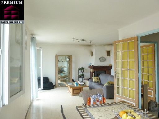 A vendre Saint Esteve 660458996 Premium immobilier