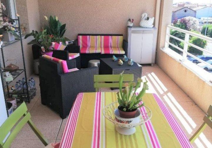 A vendre Appartement Saint Esteve | R�f 660459008 - Premium immobilier