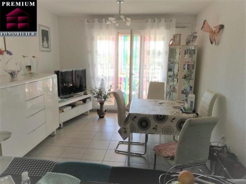 A vendre  Saint Esteve | Réf 660459008 - Premium immobilier