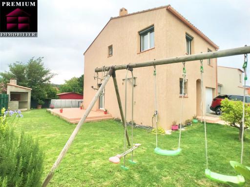 A vendre Estagel 660459020 Premium immobilier