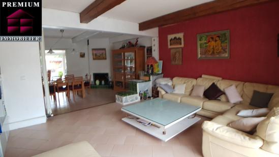 A vendre Saint Esteve 660459021 Premium immobilier