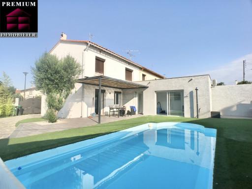 A vendre Saint Esteve 660459034 Premium immobilier