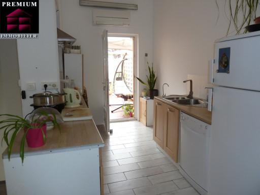 A vendre Rivesaltes 660459044 Premium immobilier