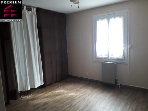 A louer Saint Esteve 660459080 Premium immobilier