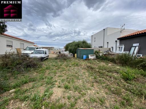 A vendre Saint Esteve 660459093 Premium immobilier
