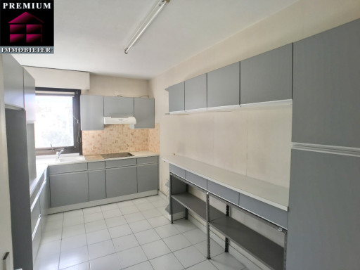 A vendre Perpignan 660459094 Premium immobilier