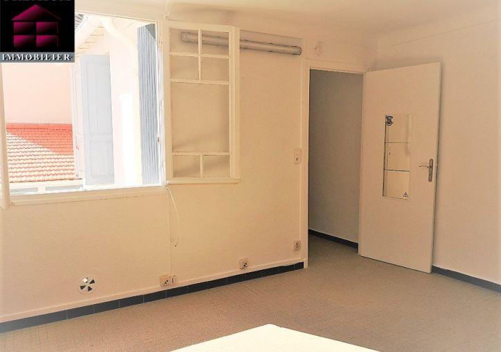 A louer Appartement Perpignan | R�f 660459098 - Premium immobilier