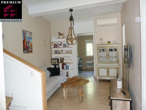 A vendre Saint Esteve 660459100 Premium immobilier