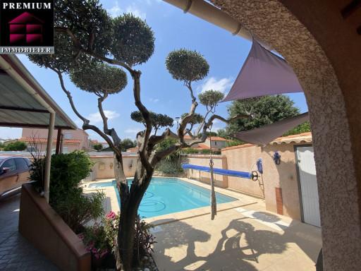 A vendre Saint Esteve 660459124 Premium immobilier