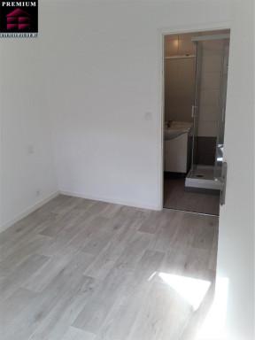 A louer Saint Esteve 660459152 Premium immobilier