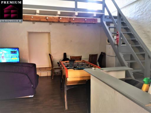 A louer Saint Esteve 660459161 Premium immobilier
