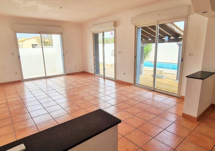 For sale Maison Saint Esteve | R�f 660459227 - Premium immobilier