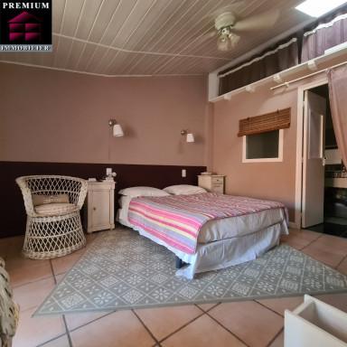 A vendre Espira De L'agly 660459260 Premium immobilier
