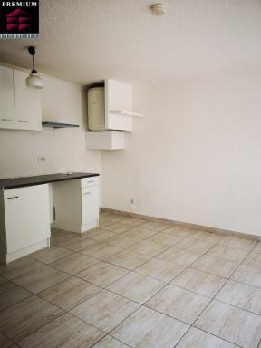 A louer Saint Esteve 660459264 Premium immobilier
