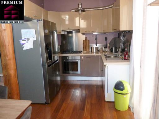 A vendre Espira De L'agly 660459288 Premium immobilier
