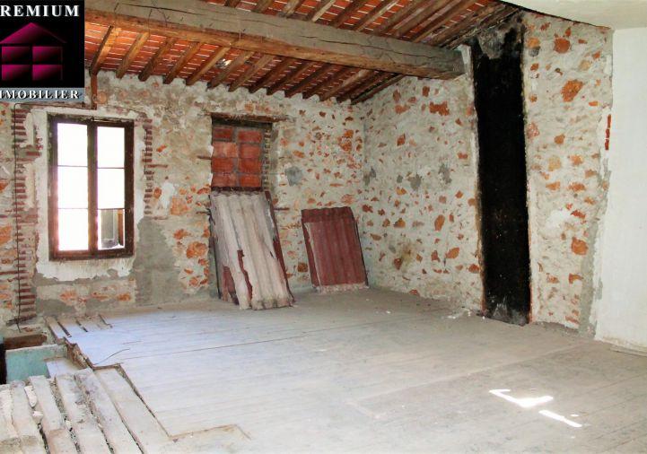 A vendre Maison de village Estagel | R�f 660459289 - Premium immobilier