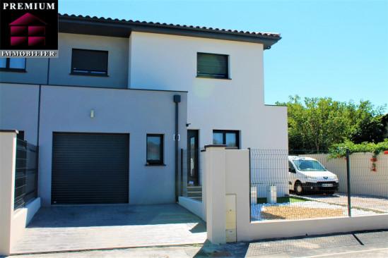 A vendre Saint Esteve 660459290 Premium immobilier