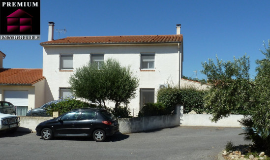 A vendre Salses Le Chateau 660459297 Premium immobilier