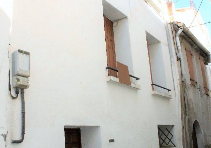 A vendre Maison de village Estagel | R�f 660459332 - Premium immobilier