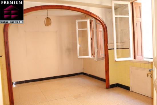 A vendre Estagel 660459332 Premium immobilier