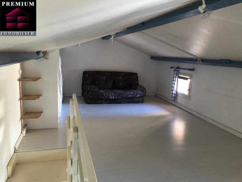A vendre  Toulouges | Réf 660459472 - Premium immobilier