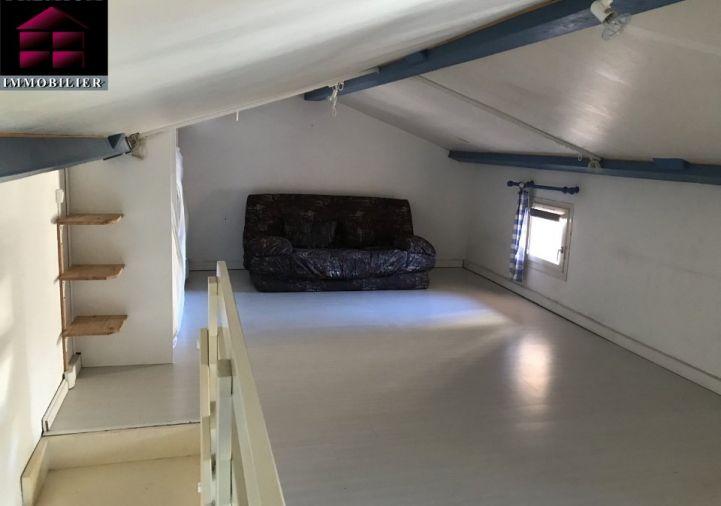A vendre Appartement Toulouges   R�f 660459472 - Premium immobilier