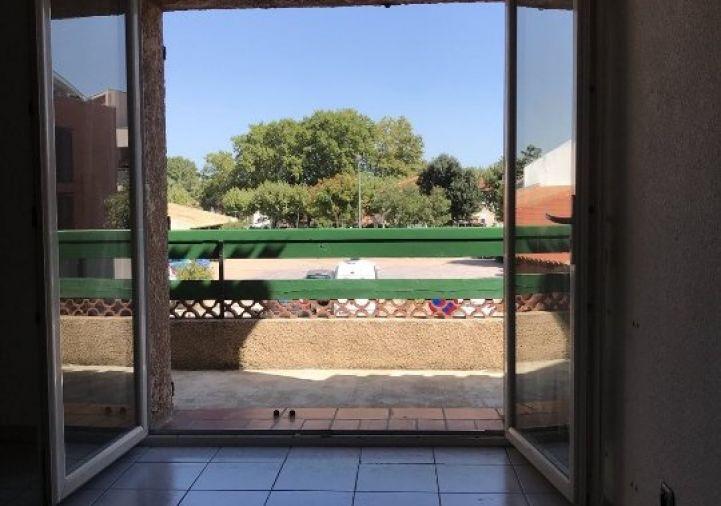 A vendre Appartement Toulouges   Réf 660459472 - Premium immobilier