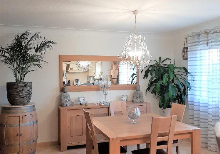 A vendre Appartement Saint Esteve | R�f 660459619 - Premium immobilier